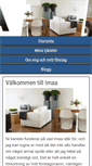 Mobile Preview of imaa.se